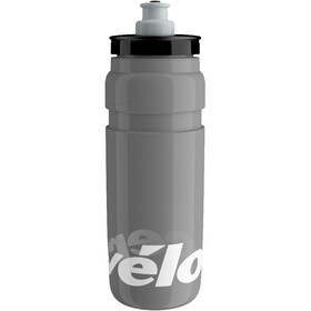 Elite Fly Team Drinking Bottle 750ml Team Cervelo